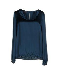 Блузка Jeans LES Copains