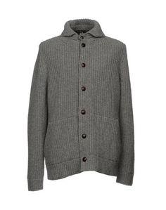 Куртка Gran Sasso