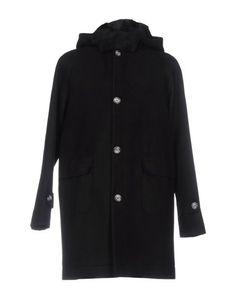 Пальто #Outfit