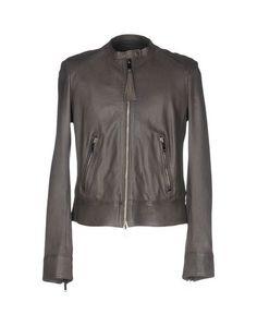 Куртка Nicolussi