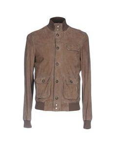 Куртка 0.41 Zeroquattrouno
