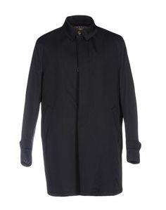 Куртка Fabio Modigliani
