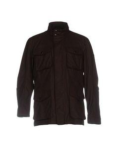 Куртка Nabholz