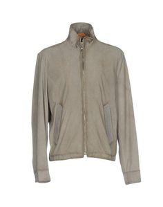 Куртка Platinum 3