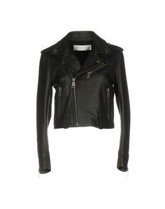 Куртка Victoria, Victoria Beckham