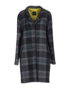 Пальто Shiki