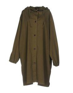 Куртка Nili Lotan