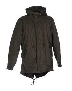 Куртка Catbalou