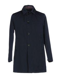 Пальто Fabio Modigliani