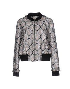 Куртка Suno