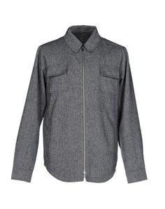 Пальто ET AL Design