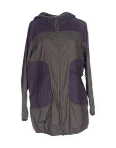 Легкое пальто Colmar Originals