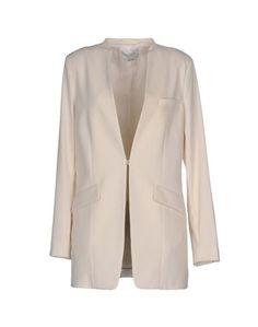 Легкое пальто Fairly
