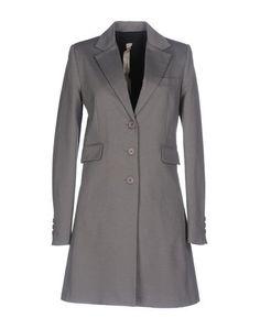 Легкое пальто LE Coeur DE Twin Set Simona Barbieri