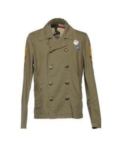 Куртка History