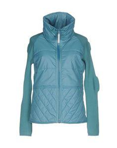 Куртка Adidas by Stella Mc Cartney
