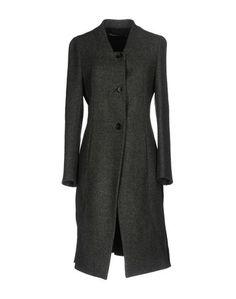 Пальто NEW York Industrie