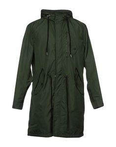 Легкое пальто Ben Sherman