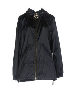 Куртка VDP Club