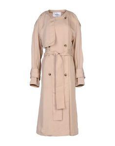 Легкое пальто Cheap Monday