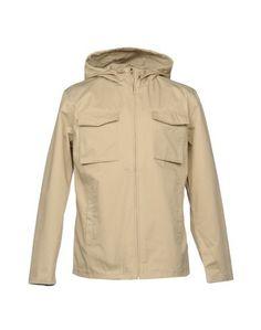 Куртка Wesc