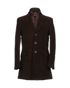 Пальто Facis