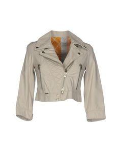 Куртка Sword