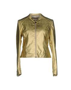 Куртка Paolo Casalini