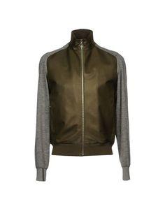 Куртка Seraphin