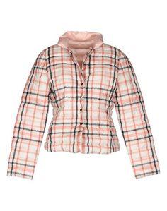 Куртка Marella Sport