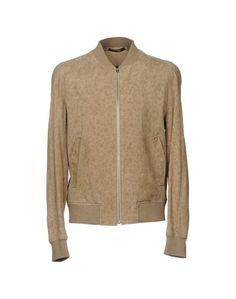Куртка Quai DE Valmy