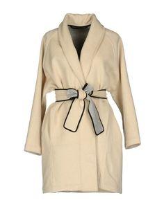 Пальто Ty Lr