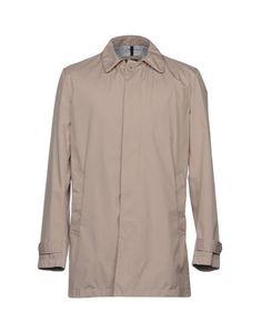 Легкое пальто At.P.Co
