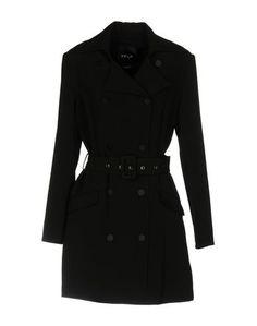 Легкое пальто Ty Lr