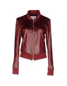 Куртка Pink Amber