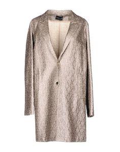 Легкое пальто Atos Lombardini