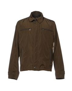 Куртка Milestone