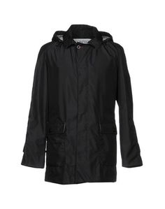 Легкое пальто Geospirit