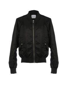 Куртка Eleven Paris
