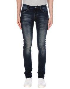 Джинсовые брюки Hamaki Ho