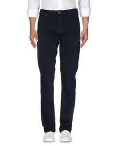 Джинсовые брюки Dickies
