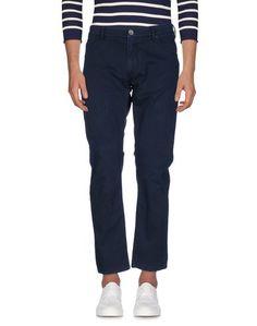 Джинсовые брюки Jeordies