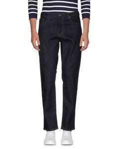 Джинсовые брюки Michael Kors