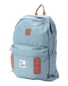 Рюкзаки и сумки на пояс MT. Rainier Design