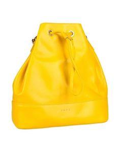 Рюкзаки и сумки на пояс Kaos
