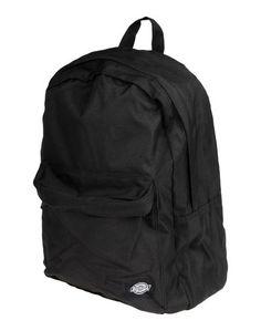Рюкзаки и сумки на пояс Dickies