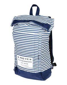 Рюкзаки и сумки на пояс 5 Preview