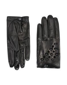 Перчатки LIA BOO Accessories