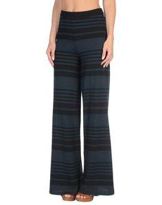 Пляжные брюки и шорты Debbie Katz