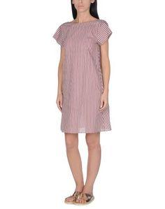 Пляжное платье Grazialliani Soon